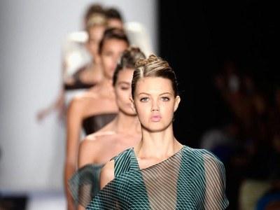 Los Desfiles de Moda más Famosos del Mundo