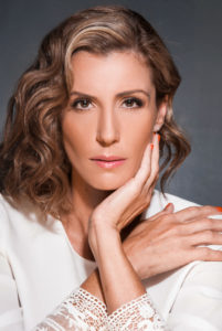 ¿Quién es Carolina Mirabal? – Gustavo Mirabal Castro