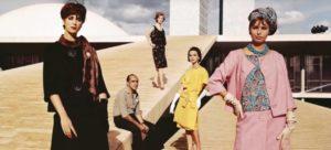 La Moda y su Evolución en el Siglo XX