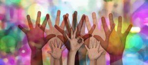 El Mundo de la Filantropía y la Responsabilidad Social Corporativa.