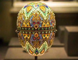 Las joyas más emblemáticas de la historia