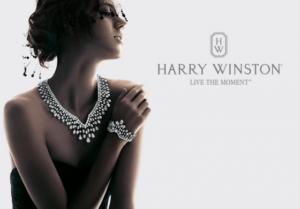 Las marcas de joyas más caras y exclusivas del mundo