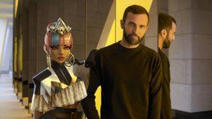 Louis Vuitton apuesta por los avatares de League of Legends