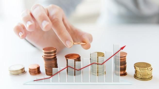 Ahorrar, gastar e invertir
