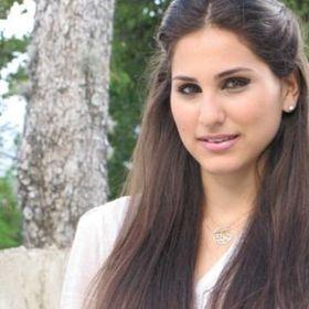 Damia Frangie Mawad