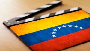 Clásicos del cine venezolano que no te puedes perder
