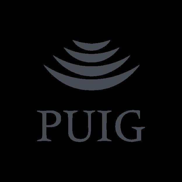 Puig, el universo del gigante español