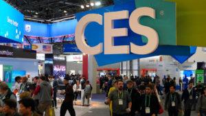 CES 2020 dio apertura a la nueva era tecnológica