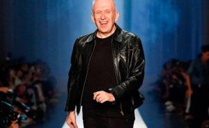 Jean-Paul Gaultier y sus diseños más icónicos