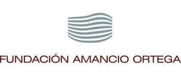 Fundación Amancio Ortega