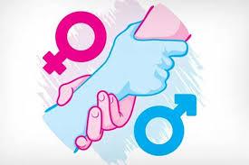 La igualdad de género y los Objetivos de Desarrollo Sostenible