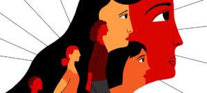 La reivindicación de los derechos de la mujer