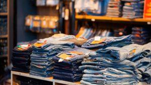 El Blue Jean: la prenda que cambió la historia de la moda