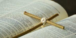 Semana Santa: Significado, Costumbres y Tradiciones