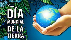 El Día de la Tierra se celebra hoy para la conciencia ambiental