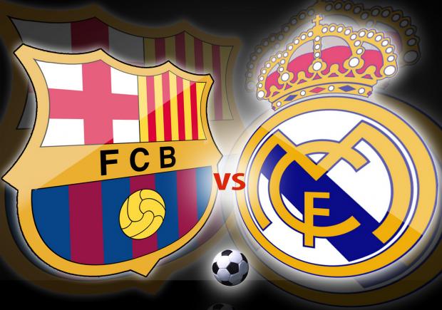 Futbol español