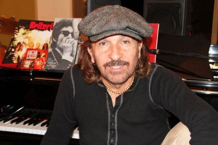 Jorge Spiteri