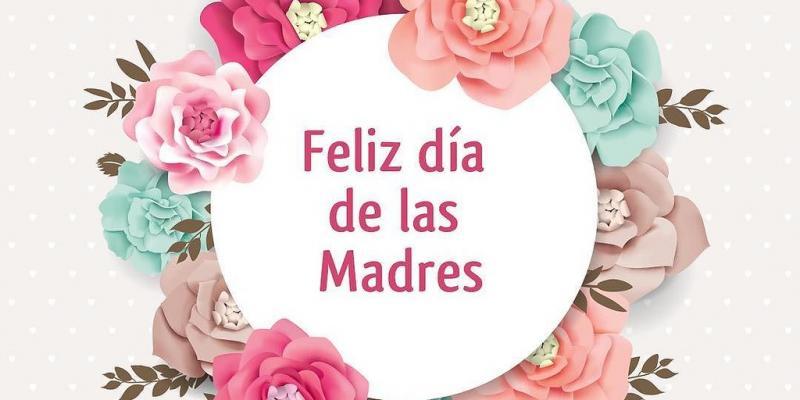 Día de la Madre