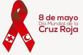 La Cruz Roja y de la Media Luna Roja
