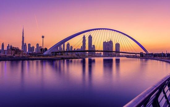Dubái