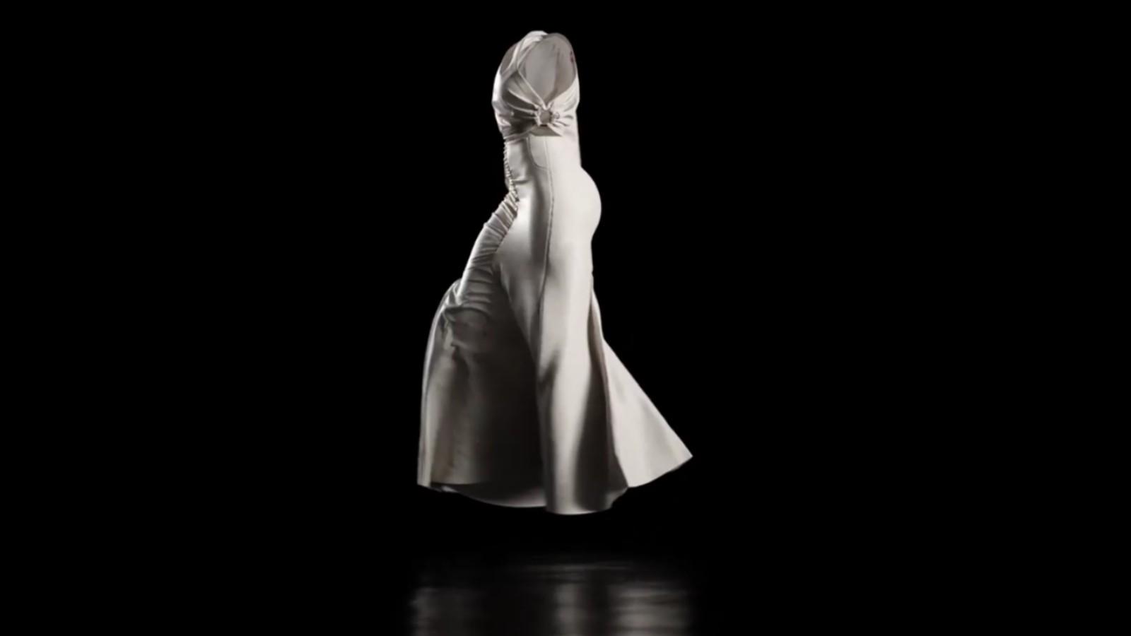 Diseño 3D Anifa Mvuemba
