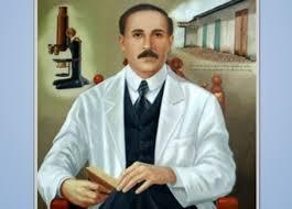 Dr. José Gregorio Hernández: Un hombre de ciencia y de fé