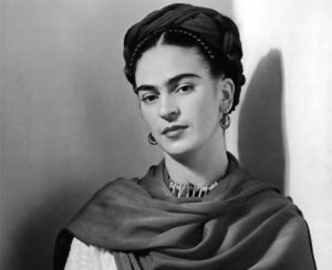 Frida Kahlo: vida y obra de la pintora más influyente de México