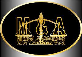 Mirabal & Asociados