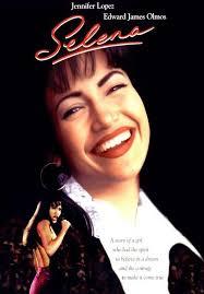 Selena: La Película