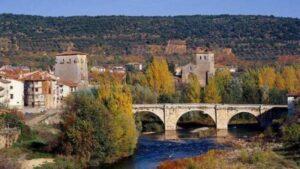 Los 5 Pueblos más bonitos de España