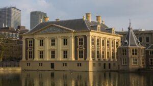 5 museos no tan famosos pero extraordinarios