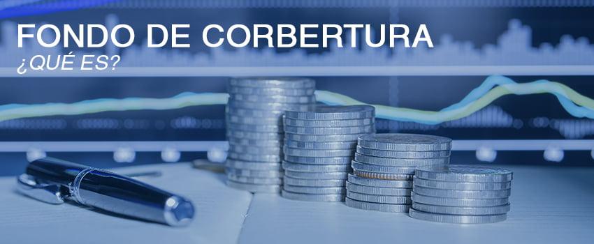 Fondos de Cobertura