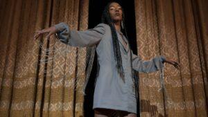 Fer, la nueva colección de Vittoria Recchimurzo para la mujer confiada, empoderada y de buen vestir