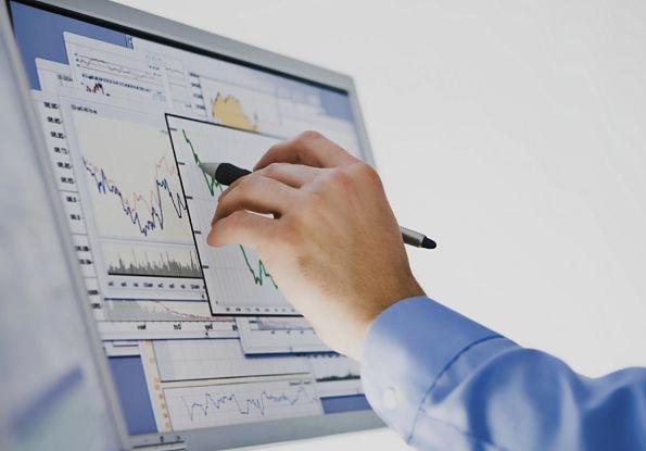 Plataformas tecnológicas para emprendedores