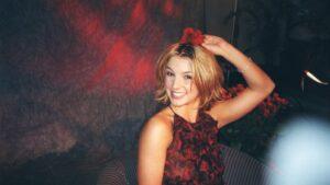 'Framing Britney Spears', el polémico documental de la princesa del pop