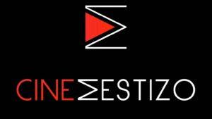 Cine Mestizo: La plataforma streaming del cine venezolano