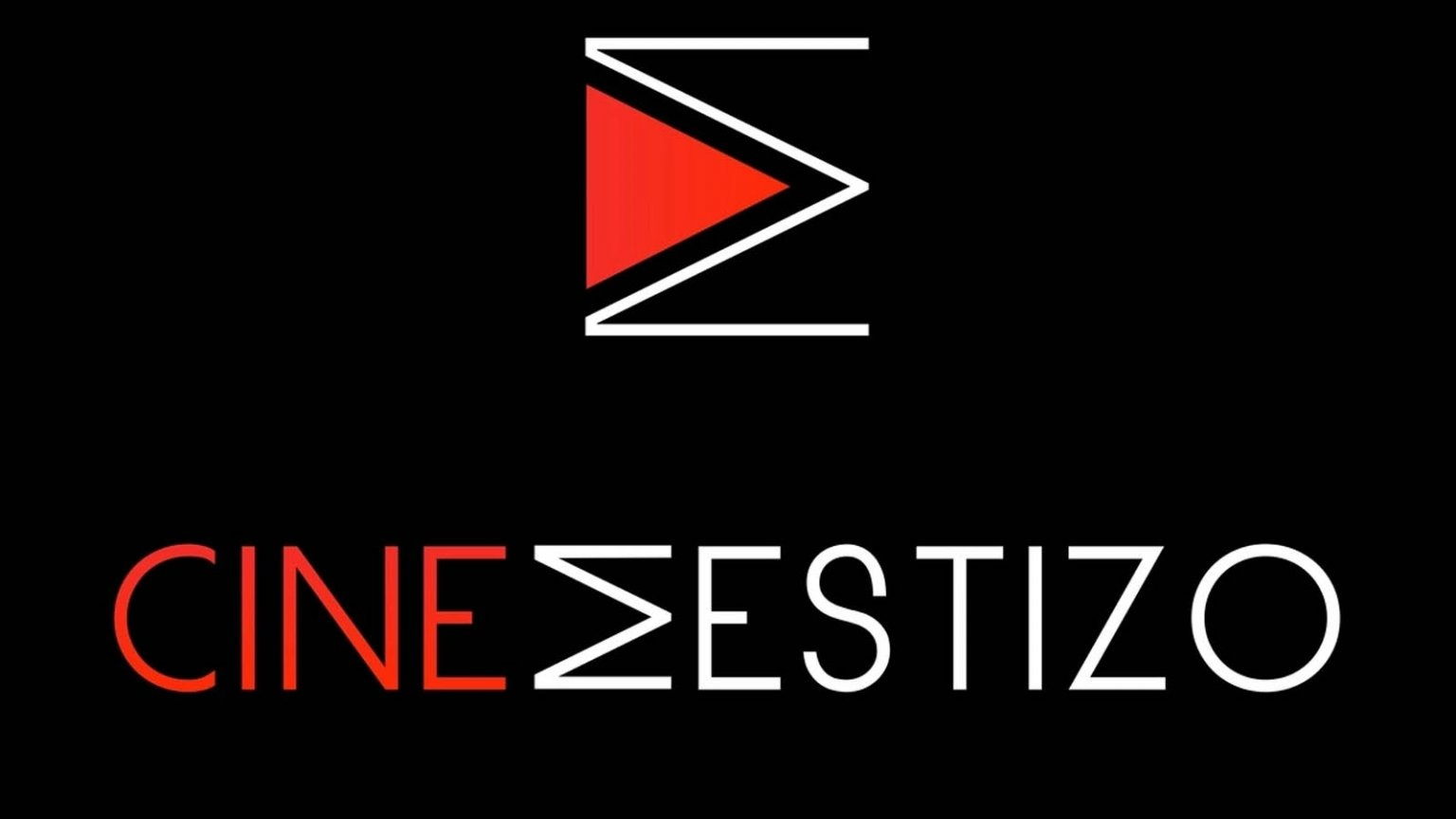 Cine Mestizo