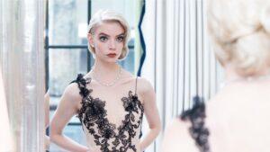 La Red Carpet de los SAG Awards 2021, un homenaje a la Haute Couture