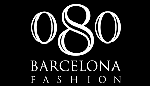 080 Barcelona Fashion 2021 en su edición más digital