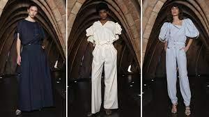 080 Barcelona Fashion 2021