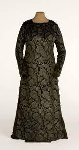 Vestido 'Eleonora'