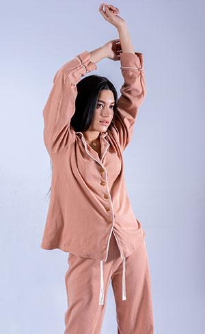 Be kind pijamas
