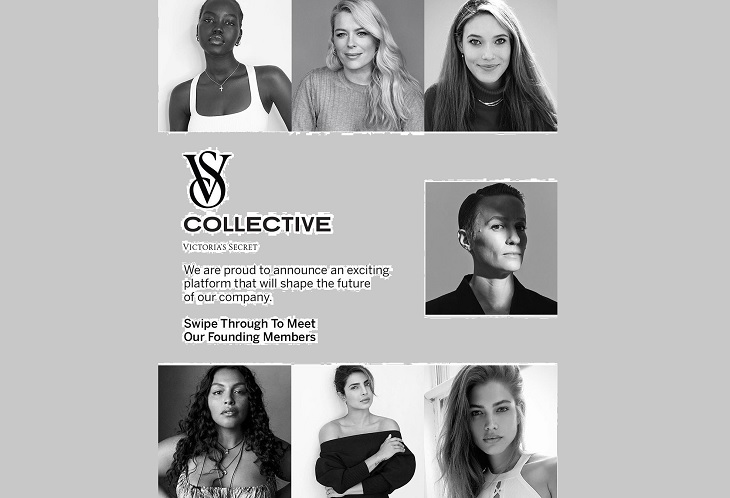 The VS Collective
