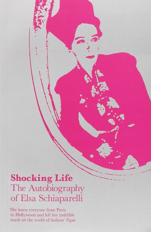 Shocking Life