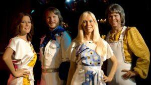 ABBA regresa luego de 40 años con nuevo disco y un concierto holográfico